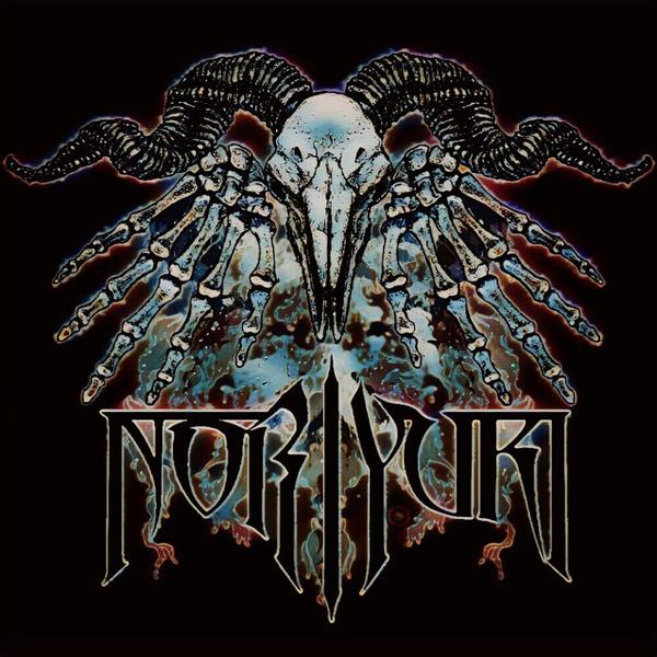 norisan のユーザーアイコン