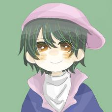 amasuのユーザーアイコン