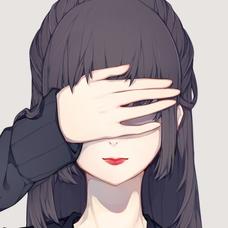 サキのユーザーアイコン