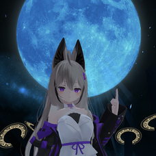 Half_moonのユーザーアイコン