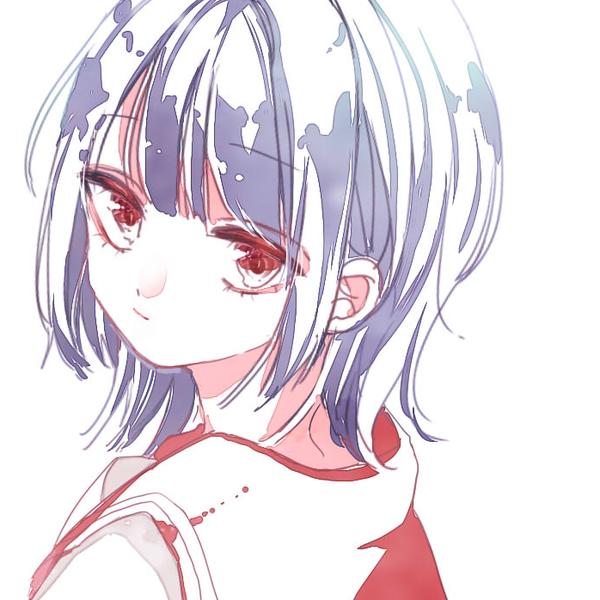 suiso.のユーザーアイコン