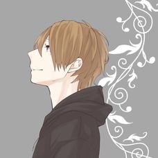ホタルノコトネ's user icon