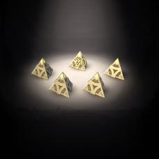 第五人格ユニット「幻影ショップ〜Da-iCE」のユーザーアイコン