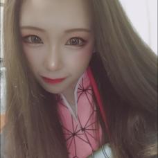 yuichanのユーザーアイコン