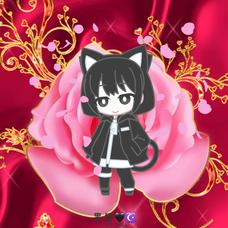 黒猫🖤☪️のユーザーアイコン