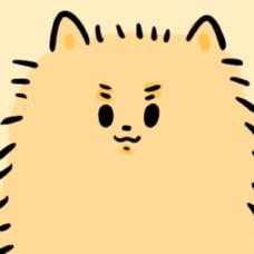 モグナノのユーザーアイコン