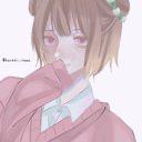 ︎︎☁︎︎*.凪彩☘︎︎︎*.のユーザーアイコン