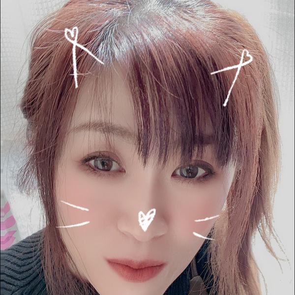 †JUN†💕's user icon