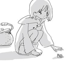 水菜のユーザーアイコン
