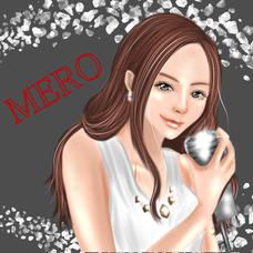 メロ(アメポ)のユーザーアイコン