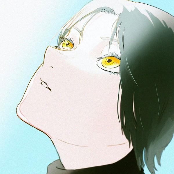 いぬい's user icon