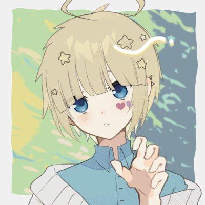 祭りズム 6/25更新のユーザーアイコン