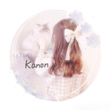 kanon.のユーザーアイコン