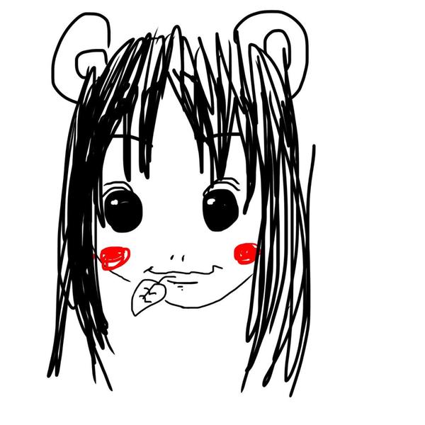 MANA@くぴのユーザーアイコン
