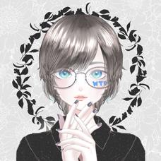 M!cH@のユーザーアイコン