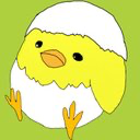 どっかの腐った卵のユーザーアイコン