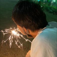 kiikunのユーザーアイコン