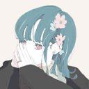 雨桜 .asa.のユーザーアイコン