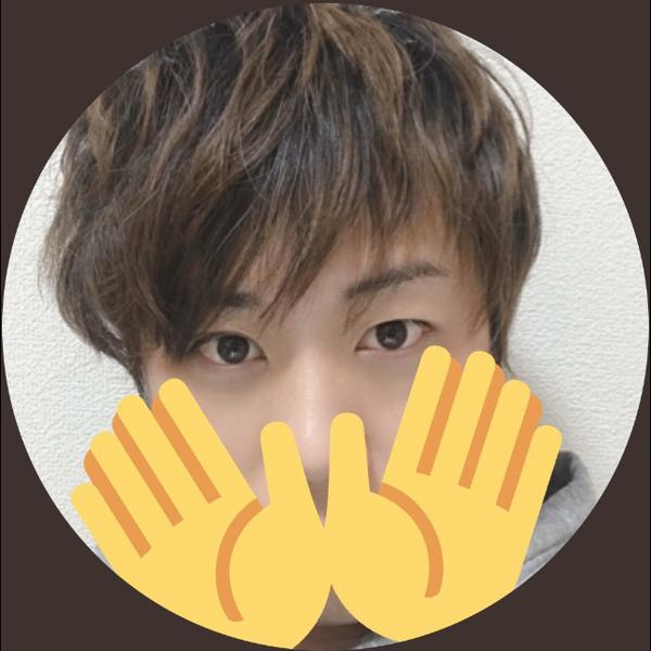@あいばーそんのユーザーアイコン