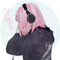 梨鈴 ―risuzu―のユーザーアイコン