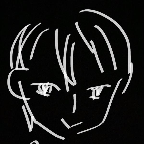 Aosh:のユーザーアイコン