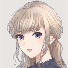 izumi's user icon
