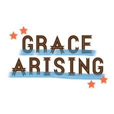 あんスタグループ企画『Grace Arising』のユーザーアイコン