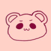 Ruchiのユーザーアイコン