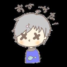鮭@しゃけ's user icon