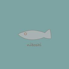 niboshiのユーザーアイコン