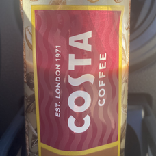 COSTAのユーザーアイコン