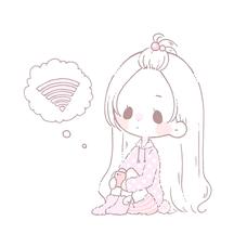 Koiのユーザーアイコン