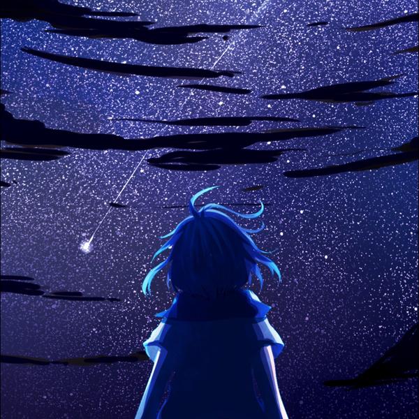夜桜🌸のユーザーアイコン