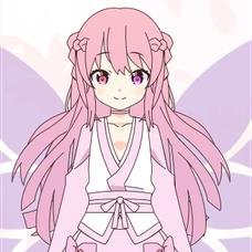 夜桜🌸's user icon