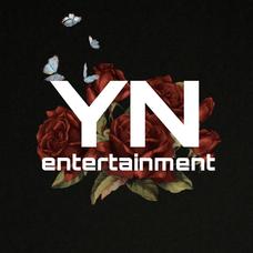 YN entertainment.のユーザーアイコン