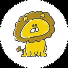 奏翔(KANATO)のユーザーアイコン