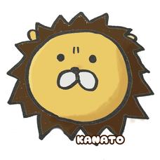 奏翔(KANATO)'s user icon