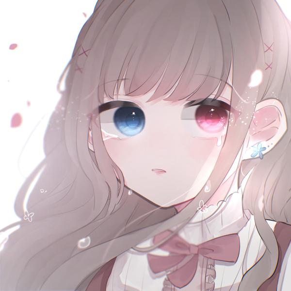 天ぷら粉のユーザーアイコン