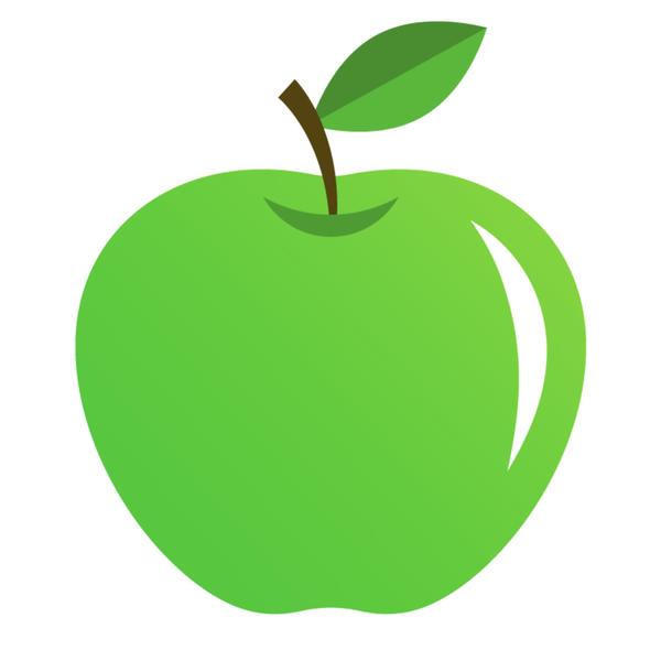 あおりんごのユーザーアイコン