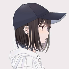 모토카のユーザーアイコン