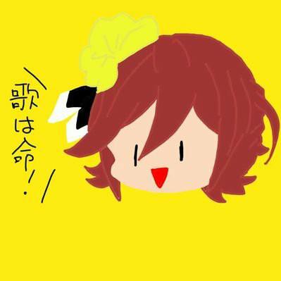 オムライスのユーザーアイコン