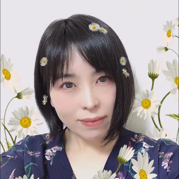 yurufuwaのユーザーアイコン
