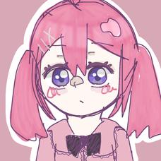 あり's user icon