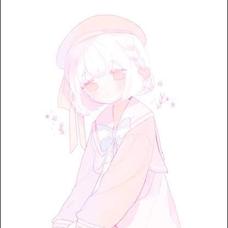 ばぶ_みるく🍼のユーザーアイコン