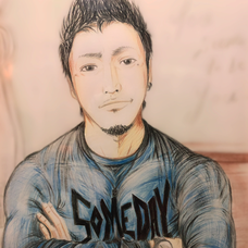 ★NAO★のユーザーアイコン