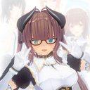 かいたく's user icon