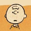 ブラウン野郎のユーザーアイコン
