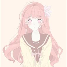 ❁Rinka❁'s user icon