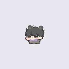 にぎりめし🍙's user icon