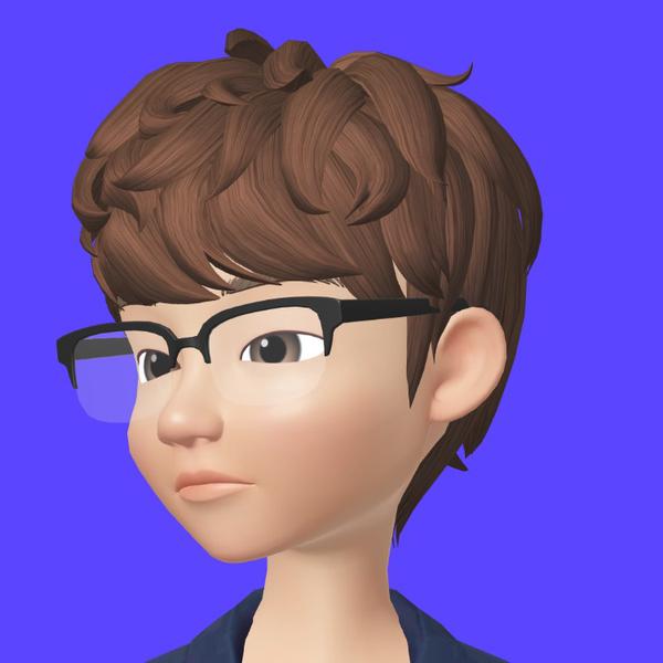 hkのユーザーアイコン